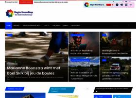 denhelderactueel.nl