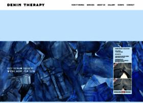 denimtherapy.com