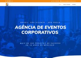 deniseeventos.com.br