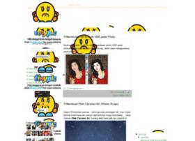 dens-ray.blogspot.com