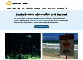dentalfearcentral.org