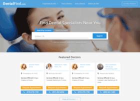dentalfind.com