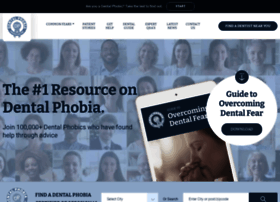 dentalhealth.org.uk