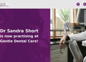 Dentartistry.com.au