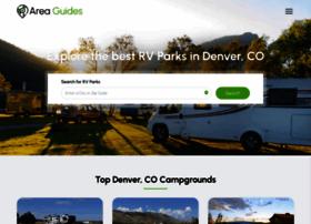 denverco.areaguides.net