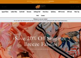 denverfabrics.com
