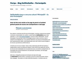 deolhonailha.wordpress.com