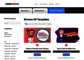 Deonixdesign.com