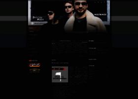 depechemode.pl