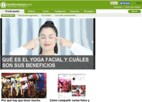deportes.practicopedia.com