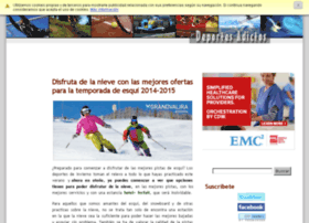 deportesadictos.com
