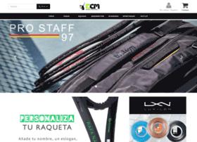 deportescarlosmiguel.com