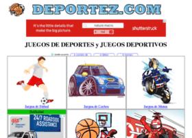 deportez.com
