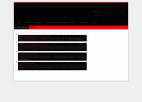 deportivocuenca.blogspot.com