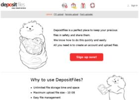 depositfiles.net
