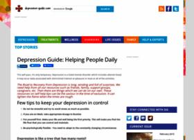 depression-guide.com