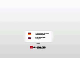 der-preis-jaeger.de
