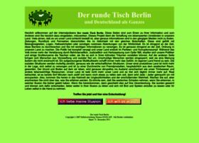 der-runde-tisch-berlin.info