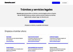 derecho.com