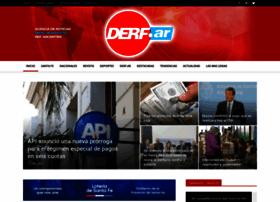 derf.com.ar