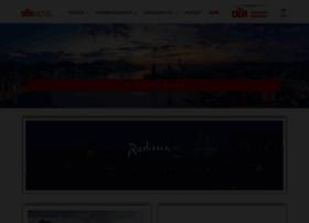 derhotel.com