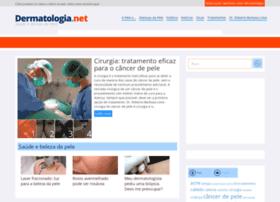 dermatologia.net