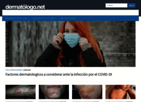 dermatologo.net