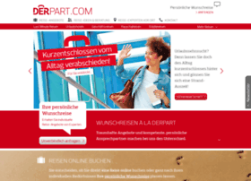 derpart24.de