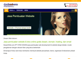 desainweb.com