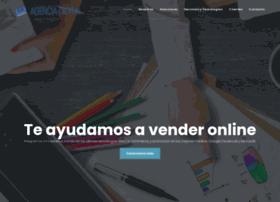 desarrollodeweb.com.ar