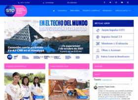 desarrollosocial.guanajuato.gob.mx