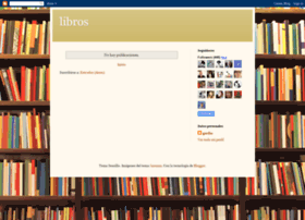 Descarga-gratis-libros.blogspot.com