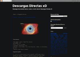 descargas-directas-xd.blogspot.com