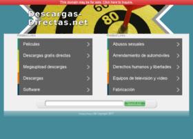 descargas-directas.net