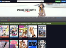 descargasmix.com