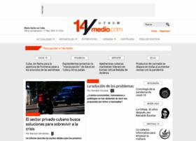 desdecuba.com