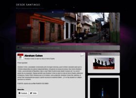 desdesantiago.wordpress.com