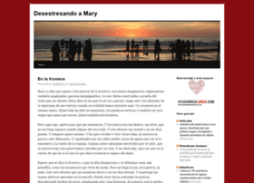 desestresandoamary.wordpress.com