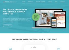 design-joomla.eu