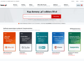 design.domosfera.pl
