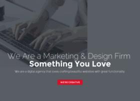 design.ladyoak.com