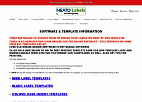 design.neato.com