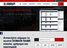 design.net.gr