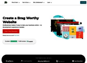 design3edge.com