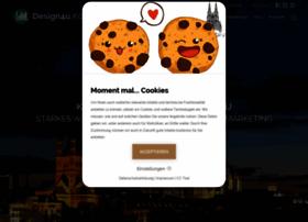 design4u.org