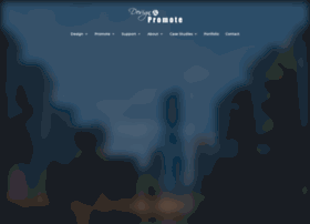 designandpromote.com
