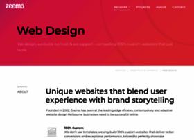 designawebsite.com.au