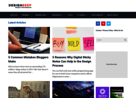 designbeep.com