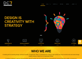 designclub7.com