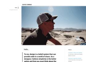 designcommission.com